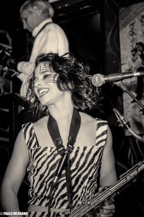 juanita_banana_surfmusicphotography_pablo_medrano-40
