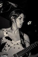 juanita_banana_surfmusicphotography_pablo_medrano-41