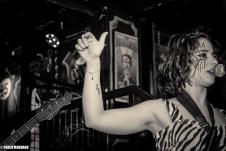 juanita_banana_surfmusicphotography_pablo_medrano-43