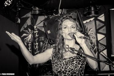 juanita_banana_surfmusicphotography_pablo_medrano-45