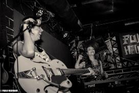 juanita_banana_surfmusicphotography_pablo_medrano-47
