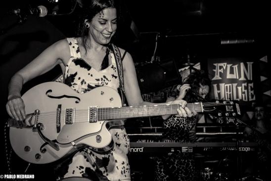 juanita_banana_surfmusicphotography_pablo_medrano-48