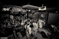 juanita_banana_surfmusicphotography_pablo_medrano-49