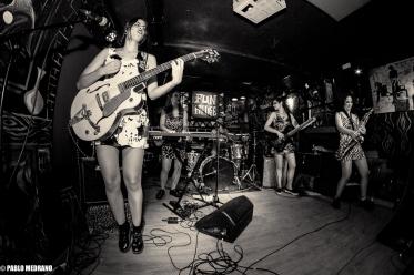juanita_banana_surfmusicphotography_pablo_medrano-5