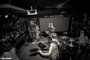 juanita_banana_surfmusicphotography_pablo_medrano-50