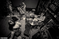juanita_banana_surfmusicphotography_pablo_medrano-51