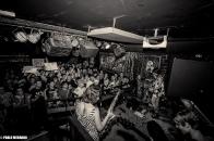 juanita_banana_surfmusicphotography_pablo_medrano-52