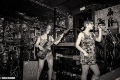 juanita_banana_surfmusicphotography_pablo_medrano-55