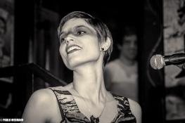 juanita_banana_surfmusicphotography_pablo_medrano-56
