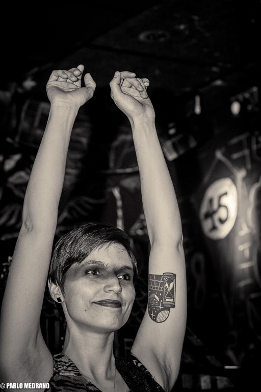 juanita_banana_surfmusicphotography_pablo_medrano-59