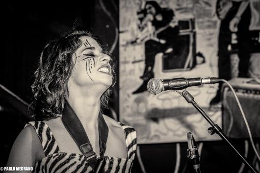juanita_banana_surfmusicphotography_pablo_medrano-6
