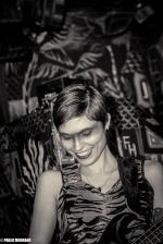 juanita_banana_surfmusicphotography_pablo_medrano-61