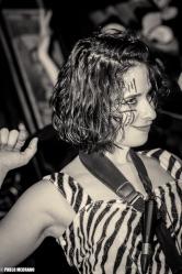 juanita_banana_surfmusicphotography_pablo_medrano-62