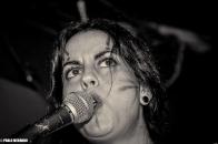 juanita_banana_surfmusicphotography_pablo_medrano-63