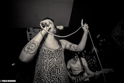 juanita_banana_surfmusicphotography_pablo_medrano-70
