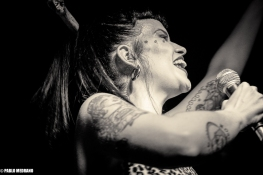 juanita_banana_surfmusicphotography_pablo_medrano-75