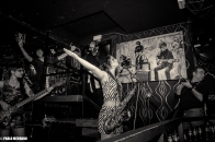 juanita_banana_surfmusicphotography_pablo_medrano-78