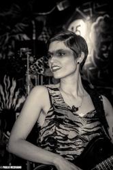 juanita_banana_surfmusicphotography_pablo_medrano-8