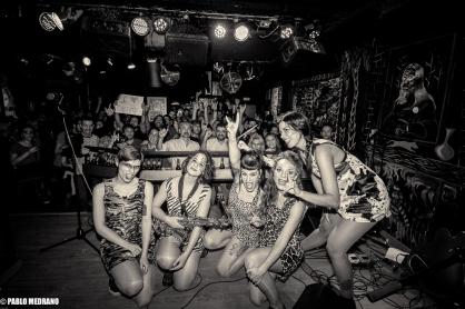 juanita_banana_surfmusicphotography_pablo_medrano-80