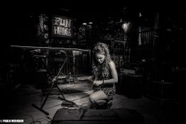 juanita_banana_surfmusicphotography_pablo_medrano-82
