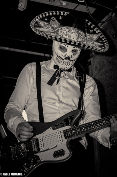 panches_surfers_surfmusicphotography_pablo_medrano-11