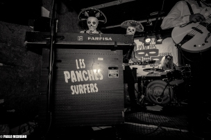 panches_surfers_surfmusicphotography_pablo_medrano-20