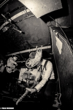 panches_surfers_surfmusicphotography_pablo_medrano-26