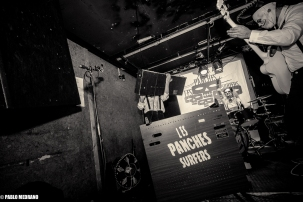 panches_surfers_surfmusicphotography_pablo_medrano-45