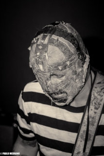 abstinence_surfmusicphotography_pablo_medrano-10