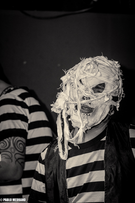 abstinence_surfmusicphotography_pablo_medrano-12