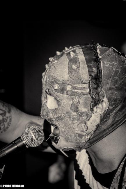 abstinence_surfmusicphotography_pablo_medrano-13
