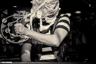 abstinence_surfmusicphotography_pablo_medrano-2
