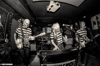 abstinence_surfmusicphotography_pablo_medrano-21