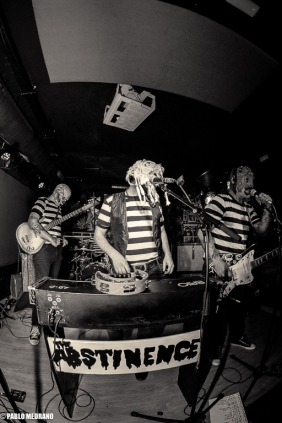 abstinence_surfmusicphotography_pablo_medrano-22