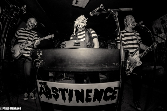 abstinence_surfmusicphotography_pablo_medrano-23