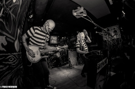 abstinence_surfmusicphotography_pablo_medrano-24