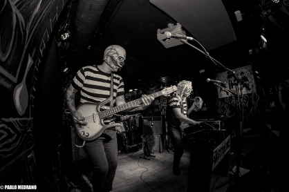 abstinence_surfmusicphotography_pablo_medrano-25
