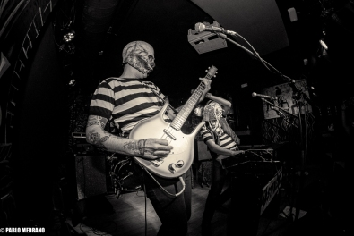 abstinence_surfmusicphotography_pablo_medrano-26