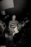 abstinence_surfmusicphotography_pablo_medrano-27