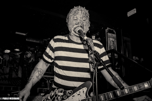 abstinence_surfmusicphotography_pablo_medrano-29