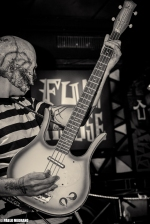 abstinence_surfmusicphotography_pablo_medrano-3
