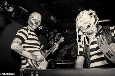 abstinence_surfmusicphotography_pablo_medrano-30