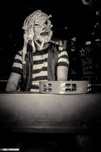 abstinence_surfmusicphotography_pablo_medrano-31