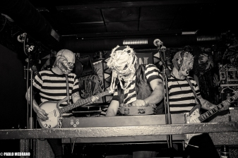 abstinence_surfmusicphotography_pablo_medrano-34