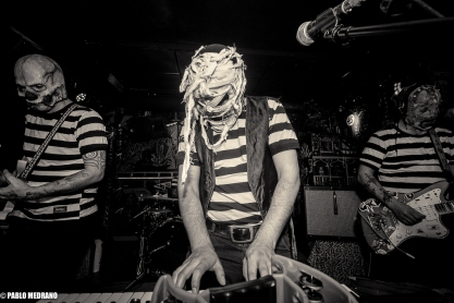 abstinence_surfmusicphotography_pablo_medrano-36