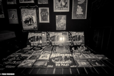 abstinence_surfmusicphotography_pablo_medrano-37