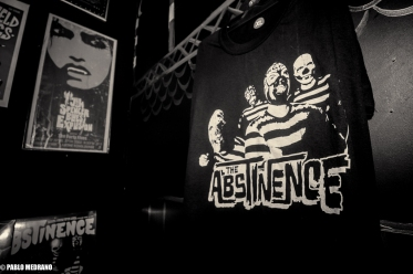 abstinence_surfmusicphotography_pablo_medrano-38
