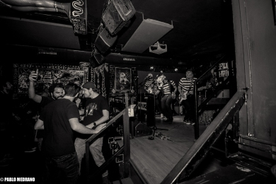 abstinence_surfmusicphotography_pablo_medrano-39