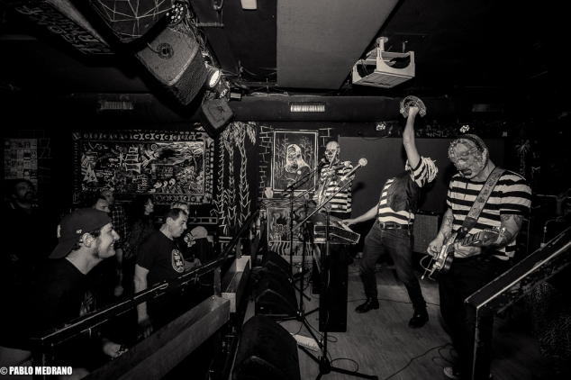 abstinence_surfmusicphotography_pablo_medrano-40