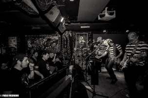 abstinence_surfmusicphotography_pablo_medrano-41